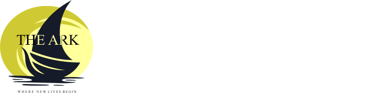 """""""The Ark of DC"""", a Wellness Health Services Organization"""